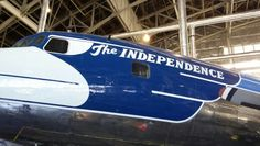 WPAFB Air Museum Dayton, Ohio