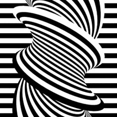 Black And White Flowers | discovered on imgfave.com | fun things