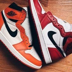 Shattered dreams. #fresh #kicksonfire #sneakerfreak New Sneakers, Air Force Sneakers, Nike Air Force, Sneakers Nike, Shattered Dreams, Kicks, Fresh, Shoes, Nike Tennis