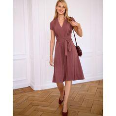 Cheap Dresses, Cute Dresses, Short Dresses, Chiffon Dresses, Ladies Dresses, Maxi Dresses, Floral Dresses, Party Dresses, Evening Dresses