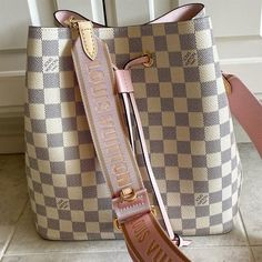Hermes Handbags, Replica Handbags, Louis Vuitton Handbags, Designer Handbags, Crocodile, Chanel Purse, Chanel Chanel, Handbags Online Shopping, Hermes Bags