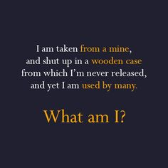 Can You Solve These Riddles Without Looking At The Answers? Tough Riddles, Funny Riddles With Answers, What Am I Riddles, Tricky Riddles, Jokes And Riddles, Funny Brain Teasers, Brain Teasers Riddles, Brain Teasers With Answers, Funny Minion Memes