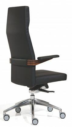Icon XT Executive Office Furniture