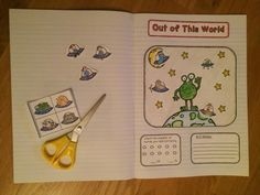 Speechie Freebies: Articulation Notebooks! Full Color Cards for /v/ sound. Pinned by SOS Inc. Resources @SOS Inc. Resources.