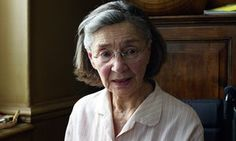 Amour star Emmanuelle Riva: cinematic icon in two different eras | Peter Bradshaw | Film | The Guardian