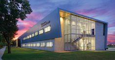 Building A Biotech Rebound #BiotechPharma #BusinessClustersCorridors #Featured #Florida #Iowa