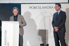 VII Premios de Arquitectura e Interiorismo: Premio Contract para CastelVeciana Arquitectura #VIIPremiosPorcelanosa #7thPorcelanosaAwards #arquitectura #interiorismo #CastelVeciana #contract