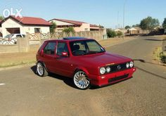 vw velocity golf with bbs mags - Google Search Mk 1, Golf 1, Cars And Motorcycles, Volkswagen, Google Search, Toys, Classic, Baby, Beautiful