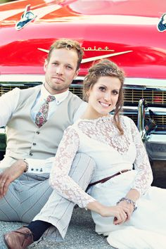 Gorgeous vintage wedding gallery! Renaissance Studios Photography - Milton Toronto & Area Ontario Vintage Wedding Engagement Photographers
