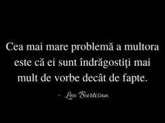 Cea Mai Mare Problemă A Multora Haruki Murakami, Keanu Reeves, Leo, Quotes, Lovers, Quotations, Lion, Quote, Shut Up Quotes