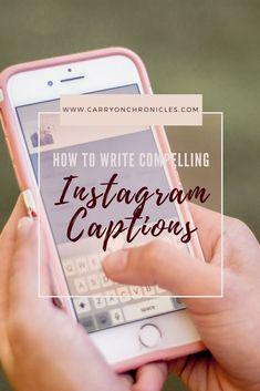 Home Business Ideas Marathi Instagram Feed, Instagram Games, Instagram Story Ideas, Instagram Tips, Instagram Hashtag, Instagram Caption, Facebook Marketing, Social Media Marketing, Marketing Quotes