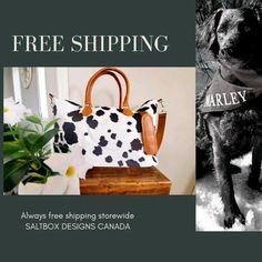 Fashion Prints, Style Fashion, Fashion Ideas, Farmhouse Rugs, Farmhouse Design, Best Dog Names, Cottage Porch, Going Out Outfits, Cow Print