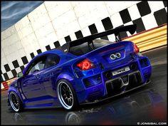 Scion tC with some body modifications. Scion tC-R Toyota Scion Tc, Lexus Lfa, Car Goals, Hot Rides, Sweet Cars, Japanese Cars, Jdm Cars, Amazing Cars, Awesome