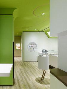 Wienerwald-Restaurant-Design-6