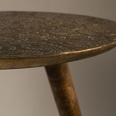 Bast-Brass-Table-Detailing.jpg