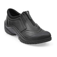new arrival b970d 838cb Check out the Clarks Women s Muckers Fog Shoes on Altrec.com Zapatos,  Clarks,