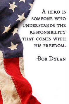 Awesome Veterans Day Quotes, Messages and Sayings on Memorial Day This post contains awesome Veterans Day quotes. Get awesome Veterans Day Quotes from different people and some personalities for inspiration. Army Mom, Army Life, Military Life, Military Spouse, Military Veterans, Homeless Veterans, Bob Dylan, Dylan Thomas, Thomas Jefferson Zitate