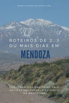 35 Ideas clothes travel bucket lists for 2019 Mendoza, Ushuaia, Patagonia, Puerto Iguazu, Travel Humor, Funny Travel, We Are The World, South America Travel, Bora Bora