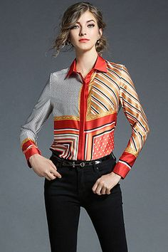 Designer Inspired Clothes | 59 Best Women Designer Inspired Shirts Images On Pinterest