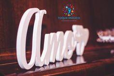 #Casamento #Rústico #Flores #CheirodoCampo #LOVE #Rosas #ToqueMágico