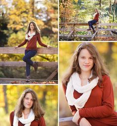 #kristinsmallphotography #photography #portraits #goshen,nh #newhampshire #teen #teenager #field #floral #field #fall #autumn #foliage #trees #forest #bridge @mayagracesmall