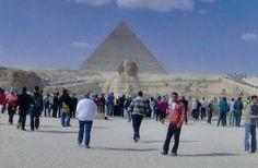 Billedresultat for keopspyramiden
