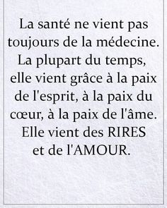 Motivational Quotes, Funny Quotes, Inspirational Quotes, Quote Citation, Something To Remember, French Quotes, Learn French, Life Advice, Inspiring Quotes About Life