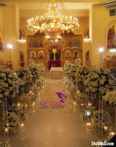 Found my backdrop weddings in lebanon weddings in lebanon florist in lebanon al rabih in lebanonweddinglebanon weddings weddings in leban pinteres junglespirit Images