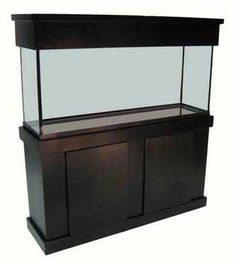 "Majesty Series Aquarium Canopy Black 60x18, Perfecto -- Perfecto (Marineland Brand) - 60""x18"" Majesty Canopy - Black. Matching Canopy for 60""x18"" Majesty Stand Also Available in Oak Finish"