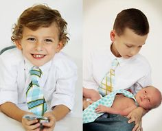 Children by www.heatherricephotography.com