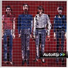 Amazon.com: More Songs About Buildings & Food: Talking Heads: Music