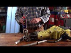 WD-40 1153, Smart Straw, Multi-Use Lubricant, 325g