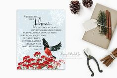 Isaías 1:18 | SPANISH | Isaiah 1 Bible Scripture Printable Wall Art | Christian Carteles Cristianos | Printable Instant Download by AnayaMichelleDecor on Etsy