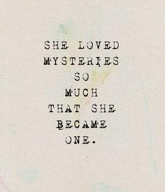 Inspirational Quotes: xxx
