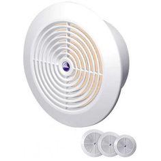 Mriežka Awenta mm, biela, so sieťkou Home Appliances, House Appliances, Appliances