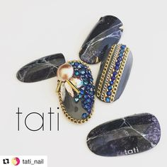 Create with ease and perfection with tati Brushes. The most highly demanded brush that was handcrafted just for gel and gel nail art. . ***Free worldwide shipping.*** Available: shop.neiru.me OR tap link in profile. . #nailart #nails#naildesign #design #art #gelnail #ネイルアート#ネイル #ネイルデザイン#指甲 #指甲彩繪 #藝術 #美甲 #design #cool#beauty#nails#instagood #tati #네일 #네일아트 #일본네일 #네일트렌드 #젤 #젤아트 #네일디자인 #neiru #neiruwithtati #tatibrushes