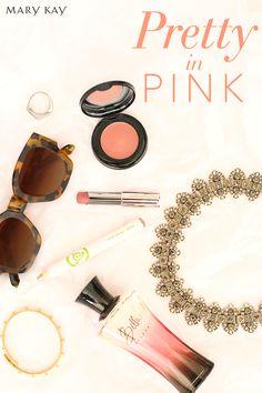 Mary Kay Pretty in Pink Mary Kay Ash, Mary Kay Brasil, Wedding Decor, Selling Mary Kay, Mary Kay Party, Mary Kay Cosmetics, Pink Bubbles, Beauty Consultant, Mary Kay Makeup