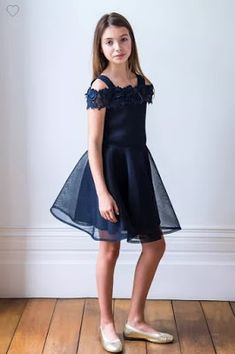 7e73d3b0d فساتين بنات 2018 Bandeau Dress, Party Gowns, Sophisticated Style,  Dungarees, Wardrobe Staples