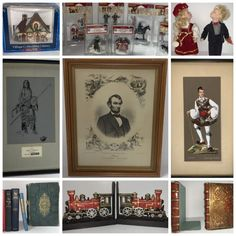 Online Estate Sales, Abandoned Property, Moving And Storage, All Sale, Gallery Wall, Christmas, Xmas, Navidad, Noel