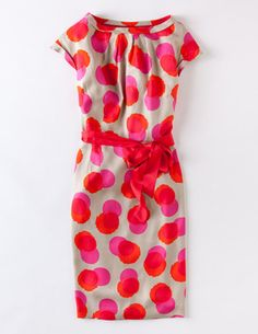 Putney Dress