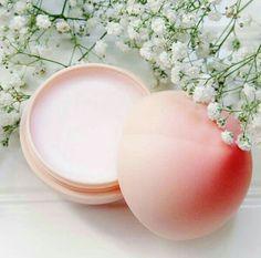 Handcreme peach##