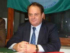 #Agricoltura in #Sicilia, 4 milioni di euro per Aras e Corfilac
