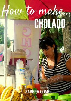 Colombian Recipes, Colombian Food, Spanish Recipes, Spanish Food, Chilean Recipes, Food Trucks, Waffles, Thanksgiving, Sweets