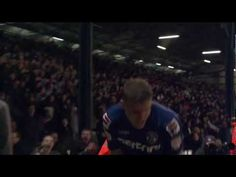 FOOTBALL -  Matt Smith equaliser for Oldham vs Everton, FA Cup Fifth Round | FATV - http://lefootball.fr/matt-smith-equaliser-for-oldham-vs-everton-fa-cup-fifth-round-fatv/