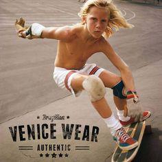 https://flic.kr/p/TMxjqE   A distância entre o sonho e a conquista chama-se ATITUDE.  #atitude #venicewear #surf #esporte #style #skate #fashion #wear #hipster #cute #br #vegan #vegano #brasil