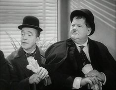 Stan Laurel Oliver Hardy Laurel & Hardy - The Collection 21-disc Box Set