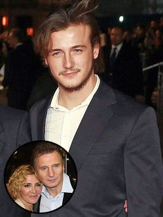 Liam Neeson's Son Says He 'Hit Rock Bottom' After Mom's Death http://www.people.com/article/liam-neeson-natasha-richardson-son-michael-interview