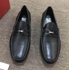 Ferragamo Shoes Mens, Men's Shoes, Dress Shoes, Loafers Men, Oxford Shoes, Men's Fashion, Formal, Casual, Stuff To Buy