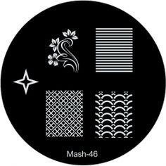Mash-46