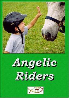 Angelic Riders DVD ~ Staff, http://www.amazon.com/dp/B000XQ1P50/ref=cm_sw_r_pi_dp_k8FCtb0Q742EP